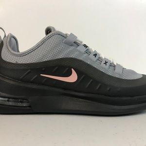 Nike Air Max Axis Running Shoes Womens Size 7